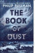 La Belle Sauvage: Book of Dust 1