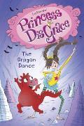 Princess Disgrace 02 The Dragon Dance