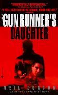 Gun Runners Daughter