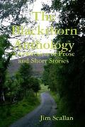 The Blackthorn Anthology
