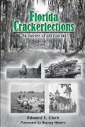 Florida Crackerlections