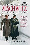 Auschwitz The Nazis & The Final Solution
