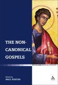 The Non-Canonical Gospels