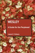 Wesley: A Guide for the Perplexed