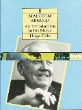 Malcolm Arnold An Introduction To His Music