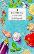 Pastability A Second Helping