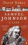 Samuel Johnson a Life