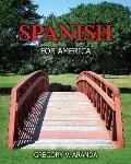 Spanish for America