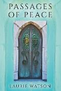 Passages of Peace