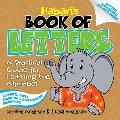 Habari's Book of Letters: A Practical Guide for Learning the Alphabet