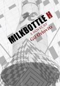 Milkbottle H