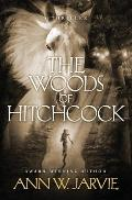 The Woods of Hitchcock