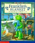 Franklins Blanket