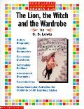 Lion Witch & Wardrobe Literature Guide