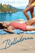 Belladonna: Our Italian Year