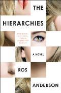 Hierarchies A Novel