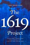 1619 Project A New Origin Story