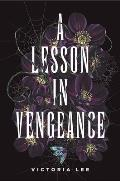 Lesson in Vengeance