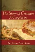 Story Of Creation A Compilation