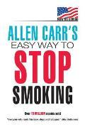 Easy Way to Stop Smoking new ed