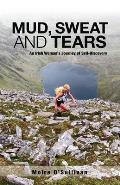 Mud, Sweat and Tears: An Irish Woman's Journey of Self-Discovery