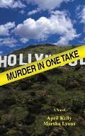 Murder In One Take