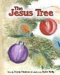 The Jesus Tree