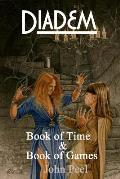 Diadem - Book of Time