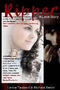 Ripper: A Love Story