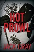Hot Prowl