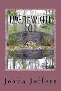 Tagmewrite 101: Mutant Poetry