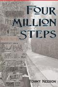 Four Million Steps: From Maine to Florida and the Memories In Between