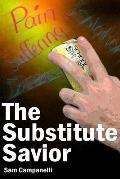 The Substitute Savior
