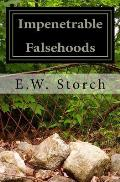 Impenetrable Falsehoods: A Small Book of Small Fiction
