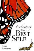 Embracing Your Best Self