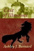 Cast of Illusions