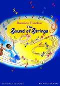 The Sound of Strings