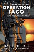Operation Iago