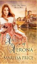 Vault of Verona