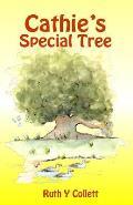 Cathie's Special Tree