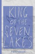 King of the Seven Lakes