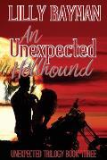An Unexpected Hellhound