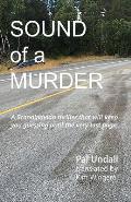 Sound of a Murder