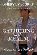 Gathering of the Realm: Naughty Sexy and Outback