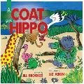 A Coat for Hippo