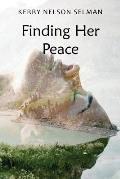 Finding Her Peace