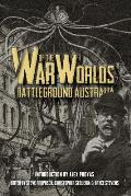War of the Worlds: Battleground Australia
