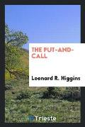 The Put-And-Call