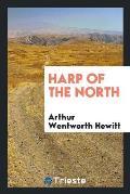 Harp of the North