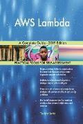 AWS Lambda A Complete Guide - 2019 Edition
